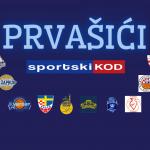 PRVAŠIĆI #2: Hermesu još jedan derbi uz sjajne igre Jelavića i Svobode, Dinamo uvjerljiv u Samoboru, Hrvoje Garafolić MVP kola